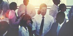 Supervision des coachs – Diverses formes de supervision entre pairs