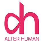 ALTER HUMAN
