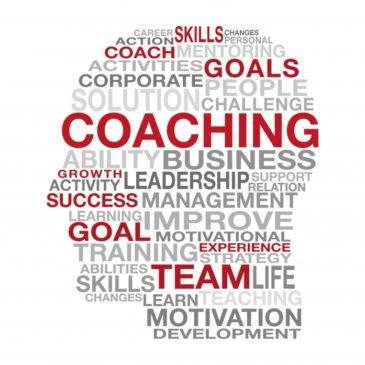 Le coaching au service du nouveau leader