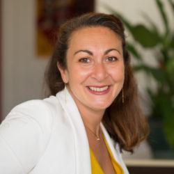 Valérie Assouline