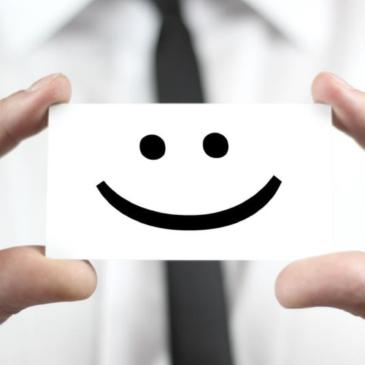 Bien-être au travail : l'étude qui casse les certitudes