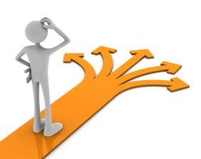 Engouement pour le bilan de compétences