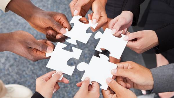 Approches individuelles et collectives pour améliorer la performance de vos équipes