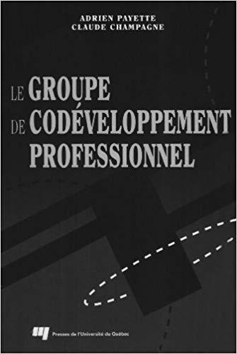 Fête du Codev 2019 avec Mr Claude Champagne