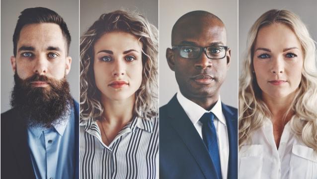 Les (jeunes) cadres veulent du changement dans les entreprises