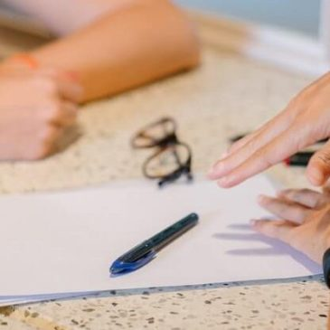 Réussir sa reconversion professionnelle avec le bilan de compétences