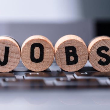 STOP aux Injonctions  : «si tu n'aimes pas ton job tu as raté ta vie»
